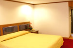 Standard Room - Hotel in Pattaya